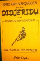 How to play the Didjeridu German - Click for more info